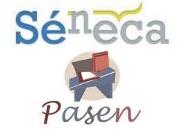 seneca_pasen