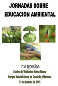 Programa Educacion Medioambiental