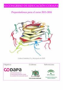 CongresoCodapa