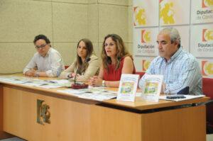 FOTO_Encuentro Ampas Fapa Ágora_4