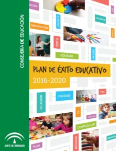 plan-exito-educativo