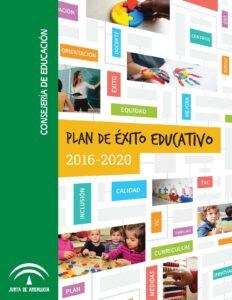 plan-exito-educativo