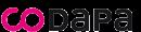Promocionado por la CODAPA