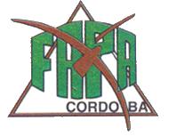 FAPACORDOBA Logo